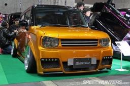 Osaka-Auto-Messe-13-24