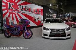 Osaka-Auto-Messe-13-26