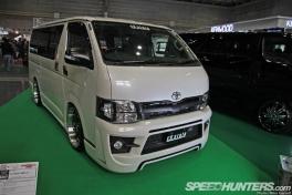 Osaka-Auto-Messe-13-27