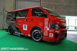 Osaka-Auto-Messe-11
