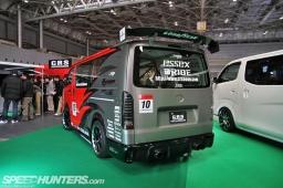 Osaka-Auto-Messe-14