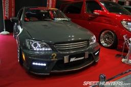 Osaka-Auto-Messe-17