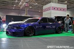 Osaka-Auto-Messe-26
