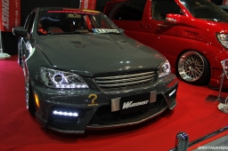 Osaka-Auto-Messe-Desktop-04