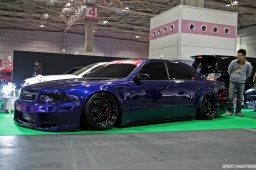 Osaka-Auto-Messe-Desktop-06