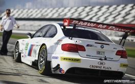 RLL_BMW_Z4_ALMS_2013-DT01