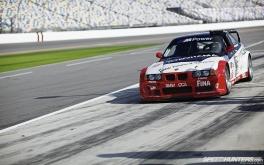 RLL_BMW_Z4_ALMS_2013-DT04