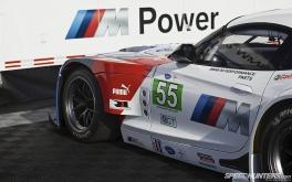 RLL_BMW_Z4_ALMS_2013-DT06