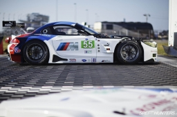RLL_BMW_Z4_ALMS_2013-DT08