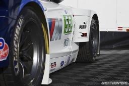 RLL_BMW_Z4_ALMS_2013-DT09
