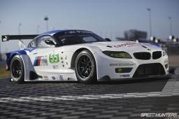 RLL_BMW_Z4_ALMS_2013-DT10