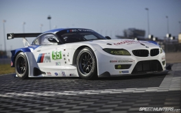 1920x1200 BMW Z4 GTEPhoto by Jonathan Moore