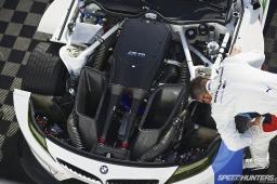 RLL_BMW_Z4_ALMS_2013-DT12