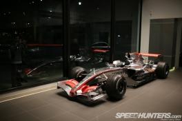 McLaren_P1-003