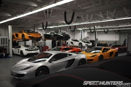 McLaren_P1-004