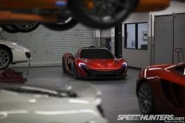 McLaren_P1-005