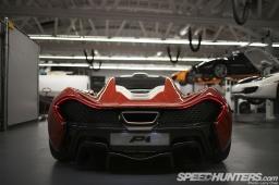 McLaren_P1-007