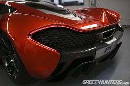 McLaren_P1-009