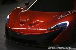 McLaren_P1-010