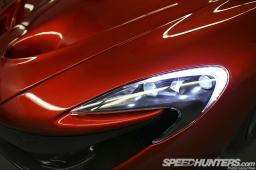 McLaren_P1-012