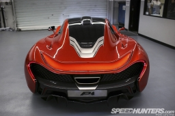 McLaren_P1-017