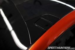 McLaren_P1-018