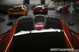 McLaren_P1-020