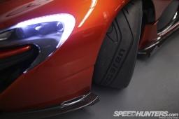 McLaren_P1-021