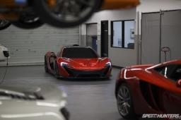 McLaren_P1-DT01