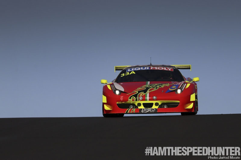#iamthespeedhunter: 12 Hours At Bathurst