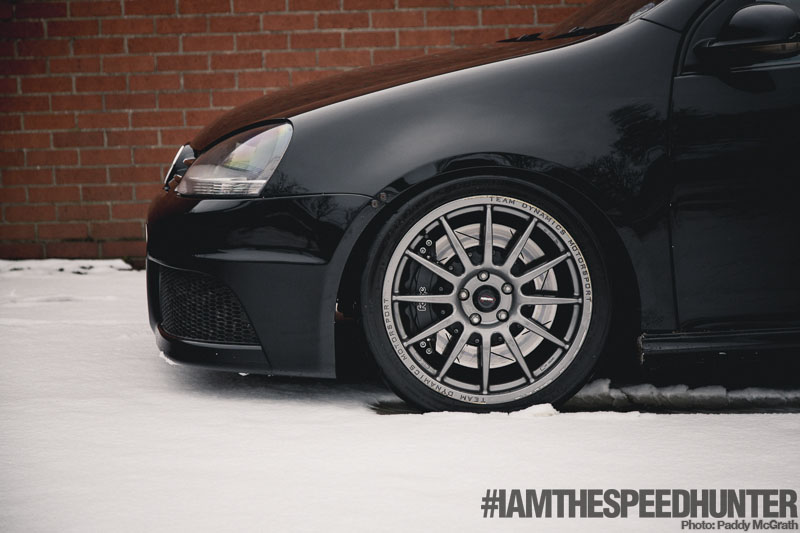 #iamthespeedhunter: We Want Your Fwd Photos