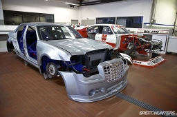 Zakspeed_Racing_DT01
