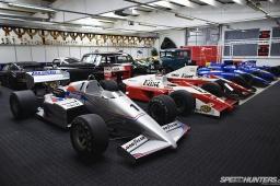 Zakspeed_Racing_DT06