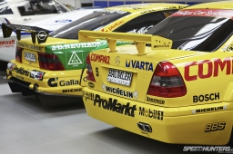 Zakspeed_Racing_DT10