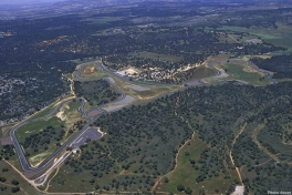 Ascari_Race_Resort-004