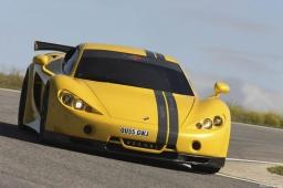Ascari_Race_Resort-014