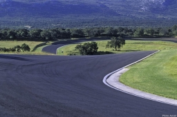 Ascari_Race_Resort-034