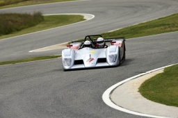 Ascari_Race_Resort-035