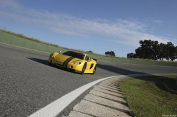 Ascari_Race_Resort-036