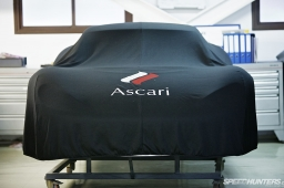 Ascari_Race_Resort_DT01
