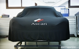 1920x1200 Ascari Race ResortPhoto by Jonathan Moore