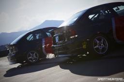 Ascari_Race_Resort_DT07