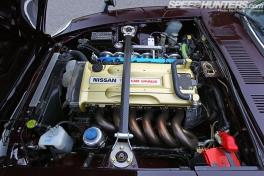 Rocky-Auto-RB30-S30Z-02