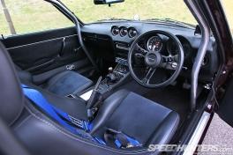 Rocky-Auto-RB30-S30Z-04
