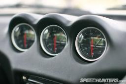 Rocky-Auto-RB30-S30Z-18