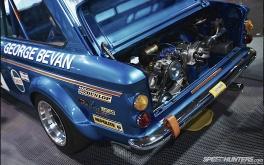1920x1200 RaceRetro Bevan ImpPhoto by Jonathan Moore