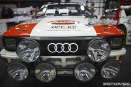 Race_Retro-DT11
