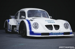 Race_Retro-DT12