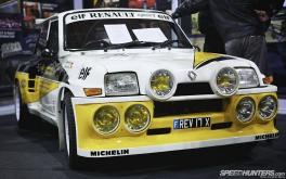 Race_Retro-DT14