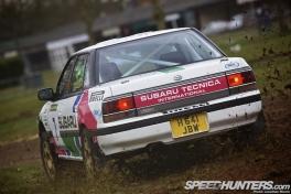 Race_Retro-081